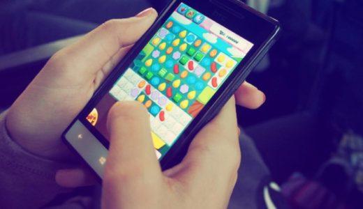 面白いゲームアプリ!無料で手軽に遊べる隠れた名作特集!