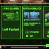 【Fallout Shelter】各施設効果の説明と設置のポイント!